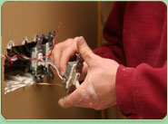 electrical repair Rowley Regis